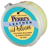 Perri's Potion Leather Cleaner and Conditioner