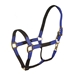 BETA AND COTTON SAFETY HALTER - 175