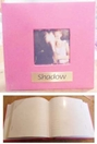 PINK PICTURE-FRONT ALBUM